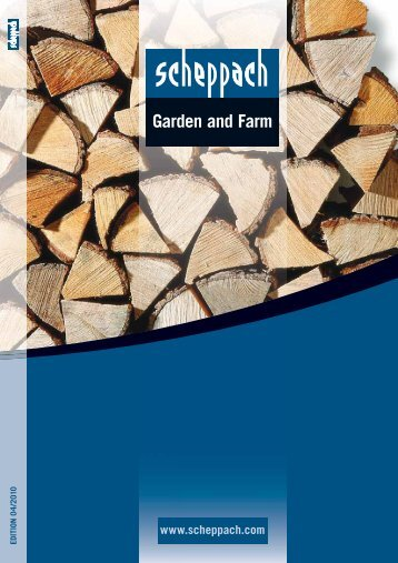 Garden and Farm - Who-sells-it.com