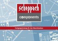 pdf-Datei ca. 7 MB - Scheppach