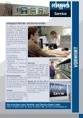PDF Katalog zum Herunterladen - Produkte24.com - Seite 3