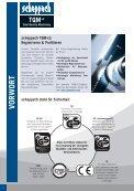 PDF Katalog zum Herunterladen - Produkte24.com - Seite 4