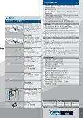 PDF Katalog zum Herunterladen - Produkte24.com - Seite 7