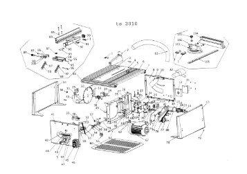 tauchs ge scheppach. Black Bedroom Furniture Sets. Home Design Ideas