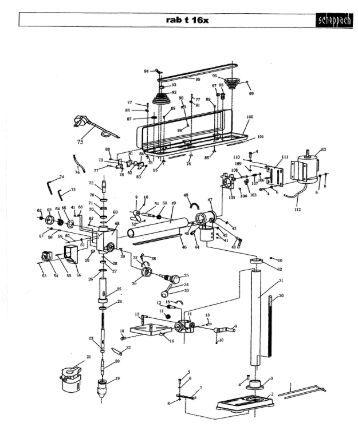 tku 4000. Black Bedroom Furniture Sets. Home Design Ideas