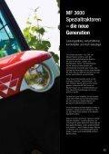 MF 3600 V,S,F - Austro Diesel GmbH - Page 3