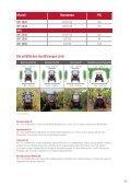 MF 3600 V,S,F - Austro Diesel GmbH - Page 5