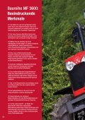MF 3600 V,S,F - Austro Diesel GmbH - Page 6