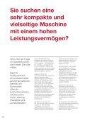MF 1500 - Austro Diesel GmbH - Page 2