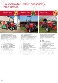 MF 1500 - Austro Diesel GmbH - Page 4
