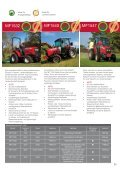 MF 1500 - Austro Diesel GmbH - Page 5