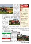 Traktortest Massey Ferguson 6460 top agrar Österreich 4/2009 (PDF ... - Page 3
