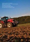MF 7600 - Landtechnik Scherndl-Figl - Page 3