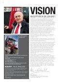 News@MF Ausgabe 37 (PDF 5,2 MB) - Landtechnik Scherndl-Figl - Page 2