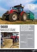 News@MF Ausgabe 37 (PDF 5,2 MB) - Landtechnik Scherndl-Figl - Page 5