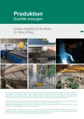 Download als pdf - Brantner - Page 3