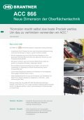 Download als pdf - Brantner - Page 4