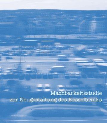 Bielefeld Abgabe 070410.indd - scheuvens + wachten