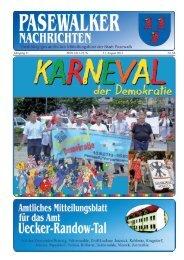 August - Schibri-Verlag
