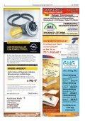 22. Jahrgang Strasburg (Um.), den 17. Mai 2013 ... - Schibri-Verlag - Seite 2