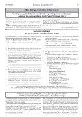 22. Jahrgang Strasburg (Um.), den 17. Mai 2013 ... - Schibri-Verlag - Seite 5