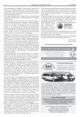 22. Jahrgang Strasburg (Um.), den 17. Mai 2013 ... - Schibri-Verlag - Seite 6