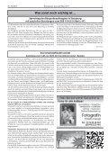 22. Jahrgang Strasburg (Um.), den 17. Mai 2013 ... - Schibri-Verlag - Seite 7