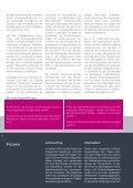 Telgte Verwaltungsvorlage.indd - scheuvens + wachten - Seite 6