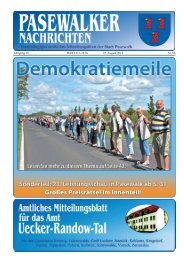 Jahrgang 10 ISSN 1611-227X 25. August 2012 Nr. 08 - Schibri-Verlag