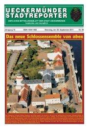 September - Medienecho: - Schibri-Verlag
