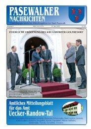 10-06 Pw Internetdatei_m - Schibri-Verlag