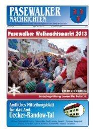 Jahrgang 11 ISSN 1611-227X 21. Dezember 2013 ... - Schibri-Verlag