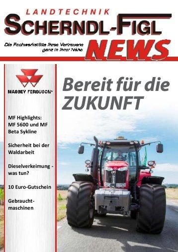 Weihnachtszeitung 2012 Scherndl-Figl (PDF 6,3 MB) - Landtechnik ...