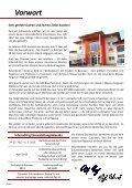 Weihnachtszeitung 2012 Scherndl-Figl (PDF 6,3 MB) - Landtechnik ... - Page 2