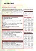 Weihnachtszeitung 2012 Scherndl-Figl (PDF 6,3 MB) - Landtechnik ... - Page 6