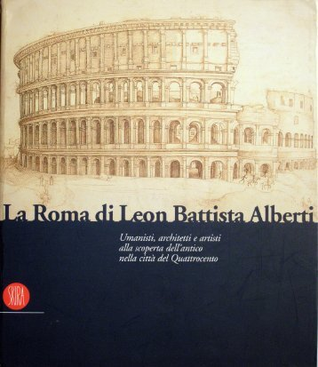 Page 1 Page 2 274 Le architetture antiche Terme e basilica di ...