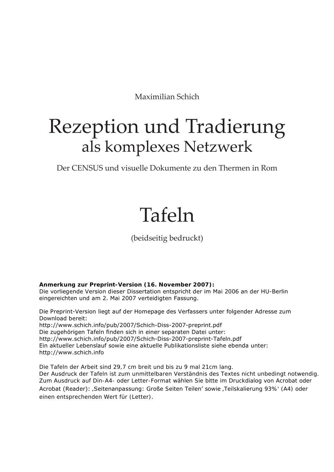 Schön Rezeption Lebenslauf Pdf Bilder - Entry Level Resume Vorlagen ...