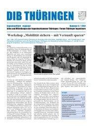 """Workshop """"Mobilität sichern – mit Vernunft sparen"""" - Fachverlag ..."""