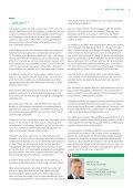 INGLetter - Fachverlag Schiele & Schön - Seite 3