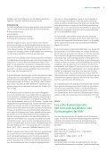 INGLetter - Fachverlag Schiele & Schön - Seite 7