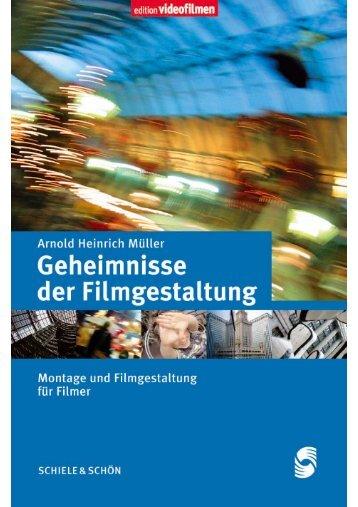 Untitled - Fachverlag Schiele & Schön