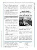 mitteilungen der ingenieurkammer der freien hansestadt bremen - Page 2