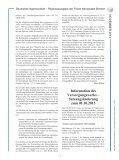 mitteilungen der ingenieurkammer der freien hansestadt bremen - Page 3