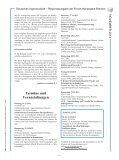 mitteilungen der ingenieurkammer der freien hansestadt bremen - Page 4