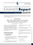 mitteilungen der ingenieurkammer der freien hansestadt bremen - Page 5