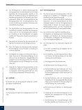 mitteilungen der ingenieurkammer der freien hansestadt bremen - Page 6