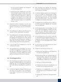 mitteilungen der ingenieurkammer der freien hansestadt bremen - Page 7