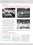 Ingenieurkammer Niedersachsen - Fachverlag Schiele & Schön - Page 4
