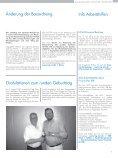 Wahlprüfsteine zur Bundestagswahl 2013 - Page 5