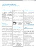 Wahlprüfsteine zur Bundestagswahl 2013 - Page 7