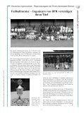 16.08.2013, 15:00 Uhr! - Page 2