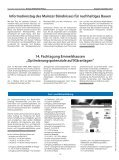 nachrichten und informationen - Fachverlag Schiele & Schön - Page 3